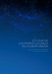 libro-centros-culturales-1