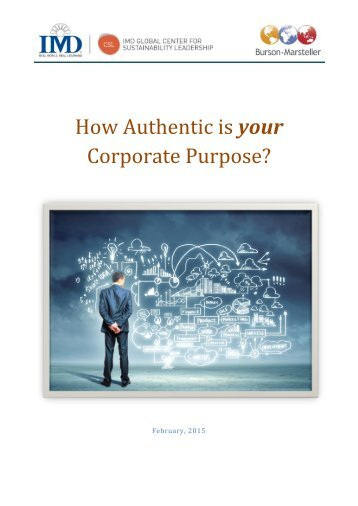 BM_IMD_REPORT-How-Authentic-is-your-Corporate-Purpose