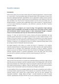 BM_IMD_REPORT-How-Authentic-is-your-Corporate-Purpose - Page 5