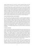 BM_IMD_REPORT-How-Authentic-is-your-Corporate-Purpose - Page 6