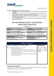 the product highlights sheet. - Baiduri Bank