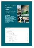Annual Report Laporan Tahunan - Baiduri Bank - Page 4