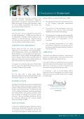 Annual Report Laporan Tahunan - Baiduri Bank - Page 6