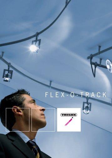 FLEX-O-TRACK
