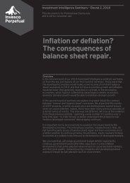 Round 2, 2010 (PDF) - Invesco Perpetual