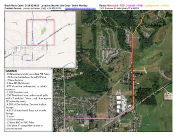 RFP 2013-011 - Contractor Notes Project 2124-Job Corp.pdf - NoaNet