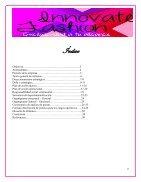 Manual de la organización 2015 - Page 2