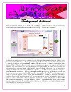 Manual de la organización 2015 - Page 6