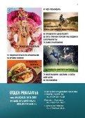 ПЕРВЫЙ в Южном №1 (2014).pdf - Page 5