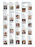 3 - Центр стратегического партнерства - Page 3