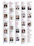 Журнал «Современные медицинские технологии - Центр ... - Page 3