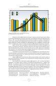 Повышение эффективности управления регионами СТАТС ... - Page 2