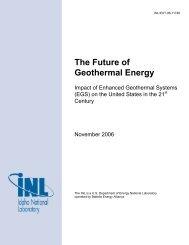 geothermal-energy-full