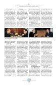 ХРОНИКА ПОЛУГОДИЯ: ИЮЛЬ–ДЕКАБРЬ 2001 ГОДА - Page 2