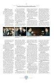 ХРОНИКА ПОЛУГОДИЯ: ИЮЛЬ–ДЕКАБРЬ 2001 ГОДА - Page 3
