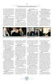 ХРОНИКА ПОЛУГОДИЯ: ИЮЛЬ–ДЕКАБРЬ 2001 ГОДА - Page 5