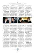 ХРОНИКА ПОЛУГОДИЯ: ИЮЛЬ–ДЕКАБРЬ 2001 ГОДА - Page 6