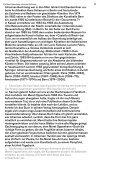 _Â«Ich bin der Andeuter, nicht der Ausdeuter ... - Kunstbulletin - Seite 4
