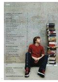 Ausgelernt – und nun? Studieren! - AStA Paderborn - Seite 2