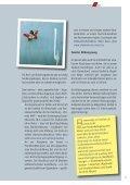 Ausgelernt – und nun? Studieren! - AStA Paderborn - Seite 5