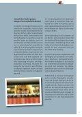 Ausgelernt – und nun? Studieren! - AStA Paderborn - Seite 7
