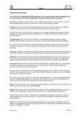 (In-)transitive Verben - Seite 2