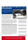 Oktober_Europarat - DIE LINKE. Katrin Werner - Seite 2