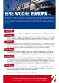 Oktober_Europarat - DIE LINKE. Katrin Werner - Seite 3