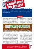 Oktober_Europarat - DIE LINKE. Katrin Werner - Seite 6