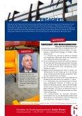 Oktober_Europarat - DIE LINKE. Katrin Werner - Seite 7