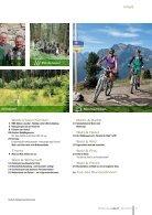Waldverbandaktuell - Seite 3