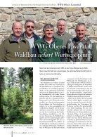 Waldverbandaktuell - Seite 4