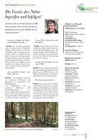 Waldverbandaktuell - Seite 5
