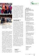 Waldverbandaktuell - Seite 7