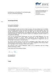 Bundesverband Windenergie-Antworten.pdf - Katrin Werner