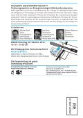 Flyer - Schweizerische Energie-Stiftung - Seite 2
