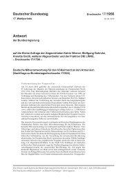 17/1956 - Deutsch-Armenische Gesellschaft