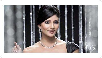 Romell Diva Malad, Mumbai