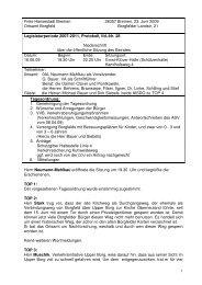 pdf, 76 KB - Ortsamt Borgfeld