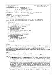 pdf, 713 KB - Ortsamt Borgfeld