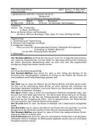 080304_PBeiNr10.pdf - Ortsamt Borgfeld