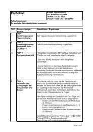 2_Protokoll19Jun12.pdf - Ortsamt Borgfeld