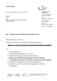 1a_Einlad_6Jun12 - neu.pdf - Ortsamt Borgfeld