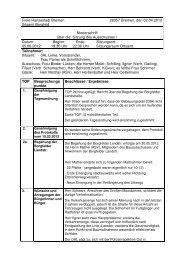Protokoll 05 06 12.pdf - Ortsamt Borgfeld