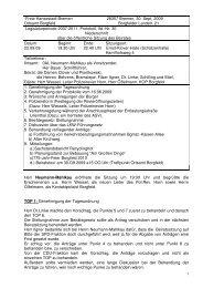 pdf, 72.3 KB - Ortsamt Borgfeld