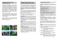 pdf, 509.3 KB - Ortsamt Borgfeld