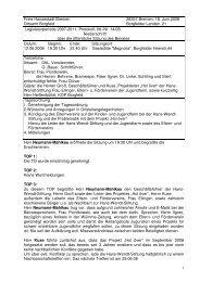 pdf, 888.4 KB - Ortsamt Borgfeld