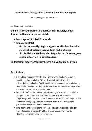 10_SPD 2 -GemeinsamerAntr_korr.pdf - Ortsamt Borgfeld