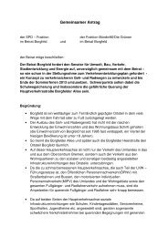 Antrag 4.pdf - Ortsamt Borgfeld