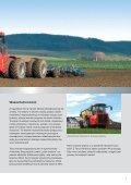 Terra Variant - Holmer Maschinenbau GmbH - Page 3